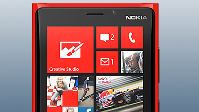 Windows Phone 8: Das ist Microsofts neues Windows für Smartphones