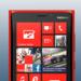 Windows Phone 8: Das ist Microsofts neues Windows für Smartphones