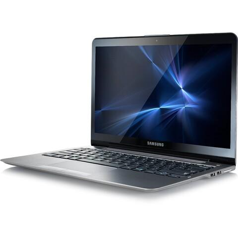 Samsung 540U3C