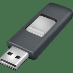 دانلود نرم افزار نصب ویندوز از روی فلش | Rufus.3.8.1580