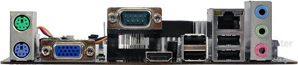 ECS NM70-I (V1.0)