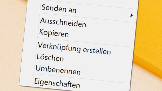 Wechsel auf Windows 8: Daten und Einstellungen von Windows 7 übernehmen