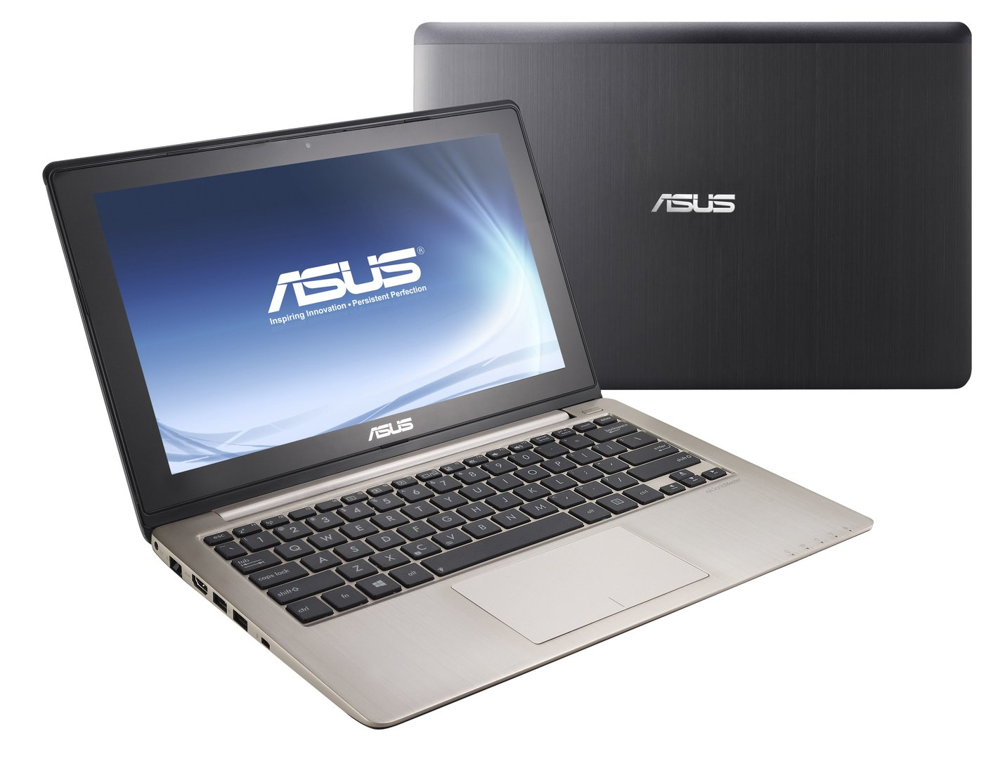 Asus Vivo Book S200
