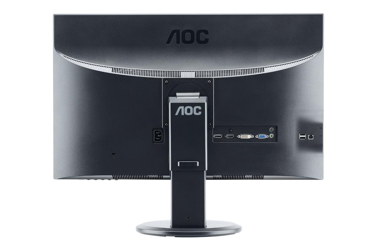 AOC m2752Pqu