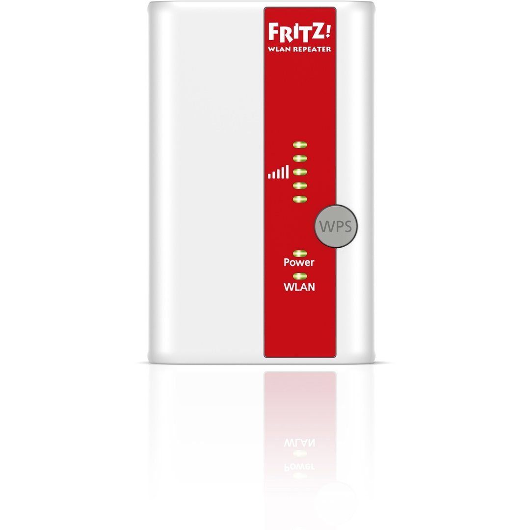 AVM Fritz-WLAN-Repeater 310