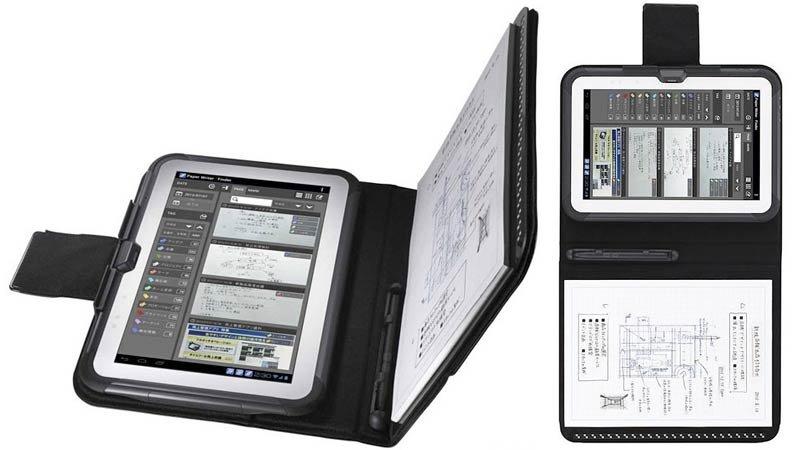 Casio V-N500
