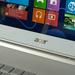 Acer Aspire S7 Ultrabook im Test: 12 mm zum Anfassen