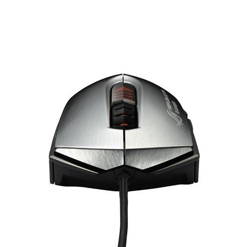 Asus R.O.G. GX1000
