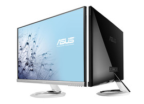 Asus Designo MX Series