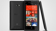 HTC 8X im Test: Windows-Phone-Flaggschiff von HTC