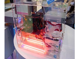 MSI Athlon 64 System