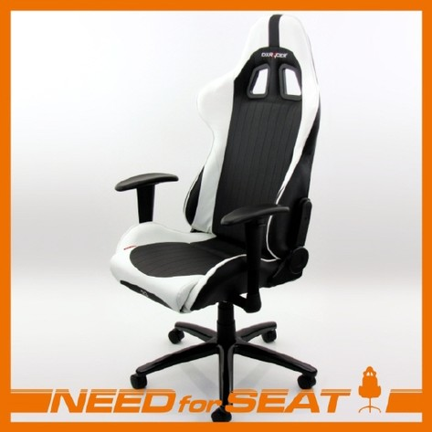 Need for Seat DxRacer