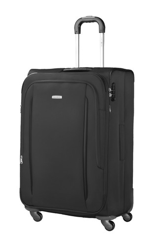 Samsonite X'Blade Light Spinner