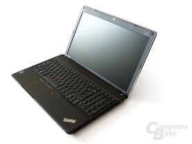 Lenovo ThinkPad Edge E535