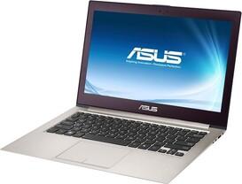 Asus Zenbook Prima UX31A