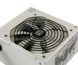 LC-Power Pro-Line Silver Shield 300 Watt