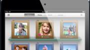 Apple iPad mini im Test: Das Tablet mit iOS schrumpft