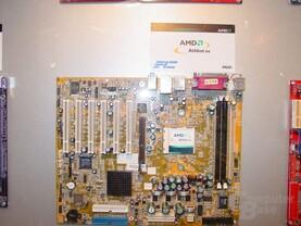 FIC HUII, vermutlich mit Crusk K8 Chipsatz.JPG