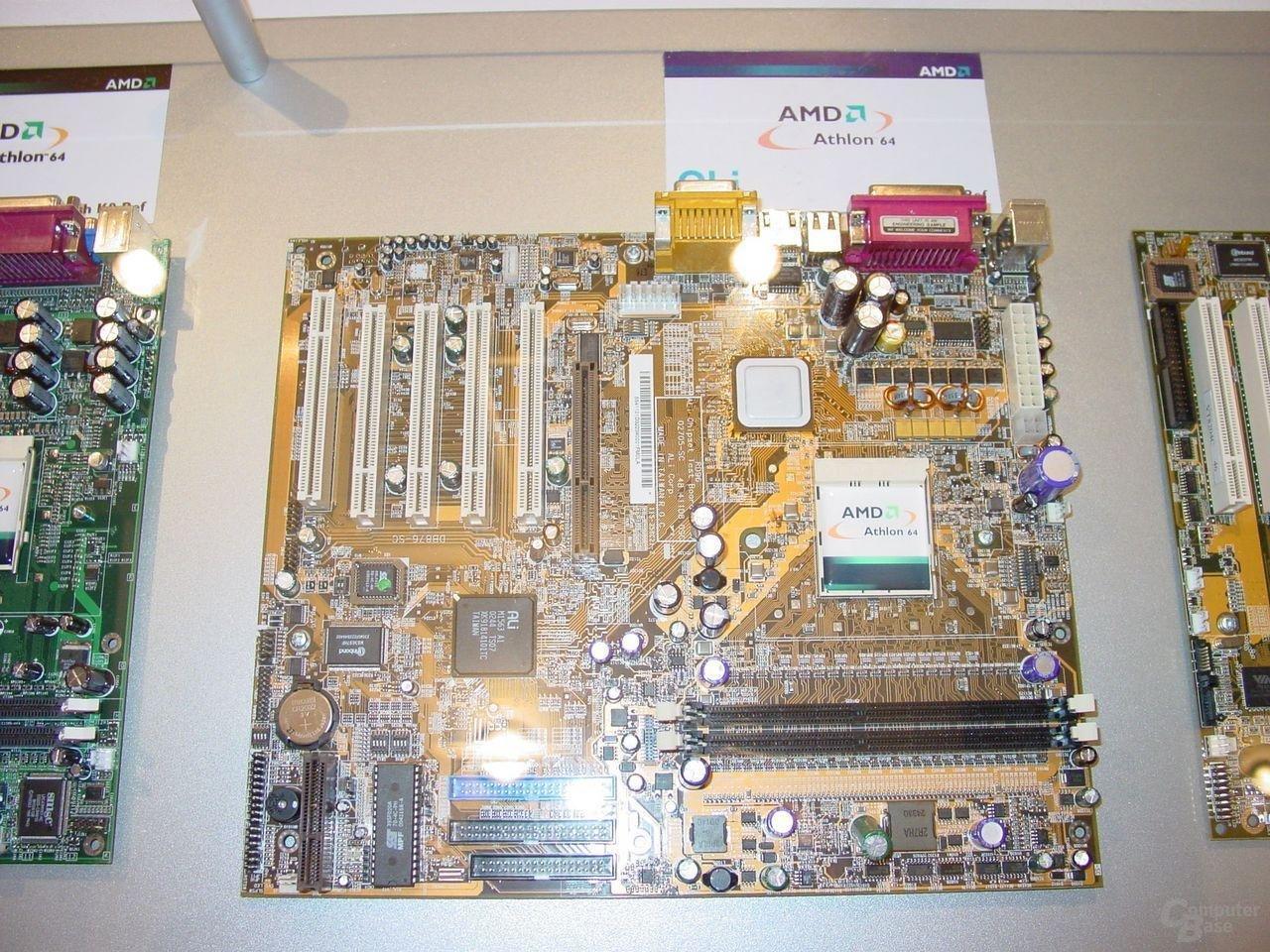 ALi M1687 Referenzboard.JPG