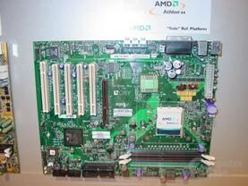 AMD Solo 8111 Referenzboard.JPG