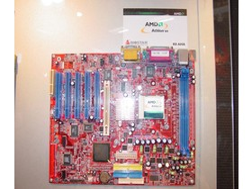 Biosstar K8 AHA mit AMD 8111 Chipsatz.JPG