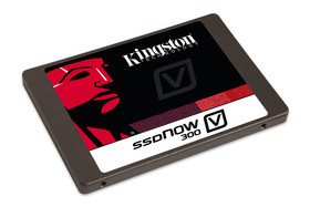 Kingston SSDNowV300
