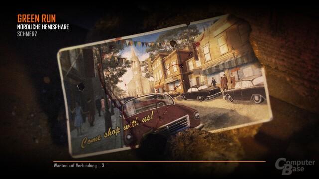 Black Ops 2 – Zombie-Modus