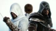 Assassin's Creed 3 im Test: Desmond ist am Ende