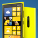 Nokia Lumia 820/920 im Test: Die neuen High-End-Modelle mit Windows Phone