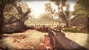 Black Ops 2 - 2xTXAA