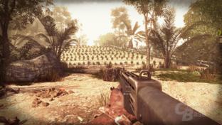 Black Ops 2 - 4xTXAA