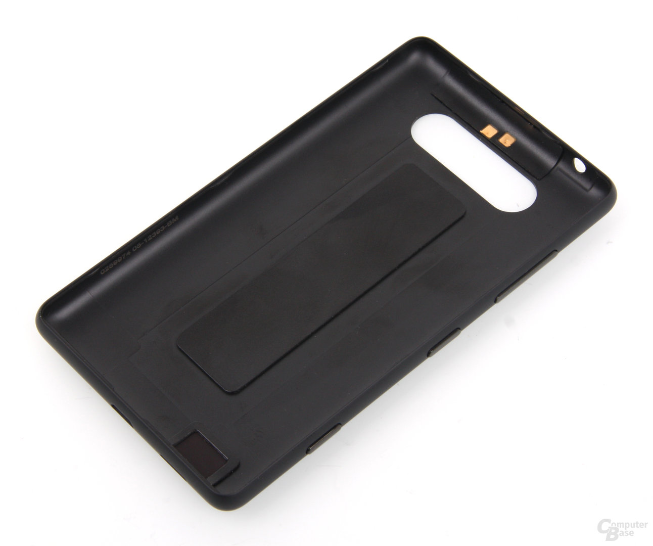 Nokia Lumia 820 Cover