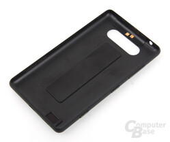 Nokia Lumia 820 Cover