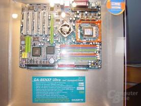 GA-8KNXP Ultra
