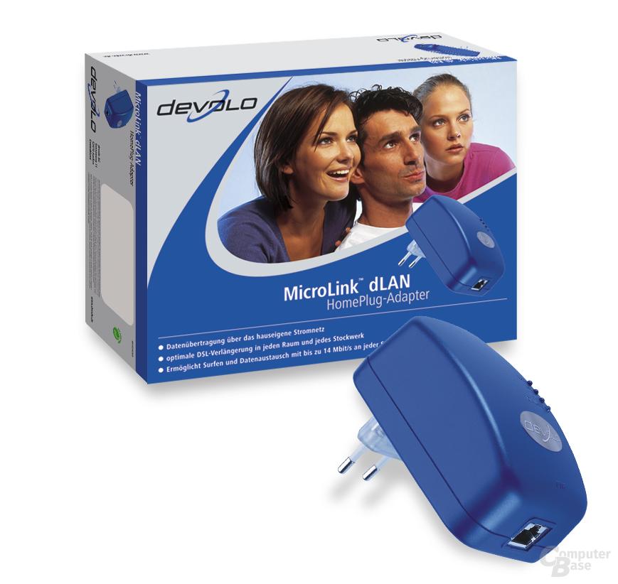 Packshot_devolo MicroLink dLAN.PNG