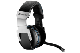 Corsair Vengeance 2000 Wireless 7.1 Gaming Headset