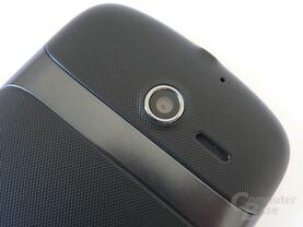 Huawei Ascend Y210 Pro