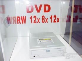 Artec  12x DVD-Brenner