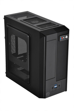 Thermaltake SD101