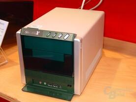 Athlon 64 XPC Studie