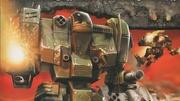 Klassiker neu entdeckt: MechWarrior 4: Mercenaries (2002)