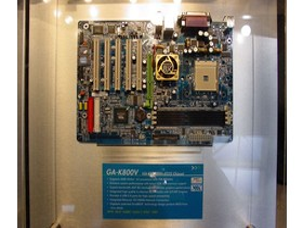 GA-K800V