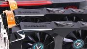 3x GTX 680 & 3x HD 7970 mit i7-3970X: 3-Way-GPU sorgt für höchste Leistung
