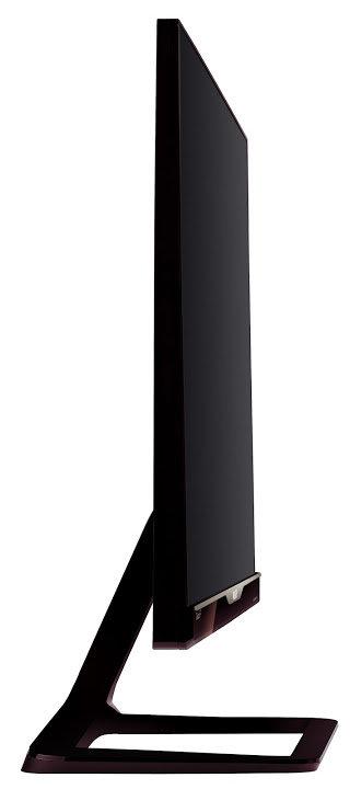 Philips Gioco 278G4