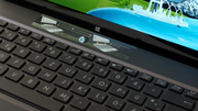Windows RT im Test: Microsofts ARM-OS auf dem Asus Vivo Tab RT