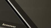 IdeaTab A2107 & S2110 im Test: Eineinhalb Android-Tablets von Lenovo