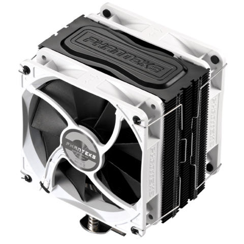 Phanteks PH-TC12DX