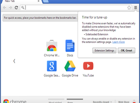 Neue Sicherheitsmaßnahmen ab Google Chrome 25