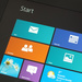 Samsung ATIV Tab im Test: Tablet mit Windows RT aus Südkorea