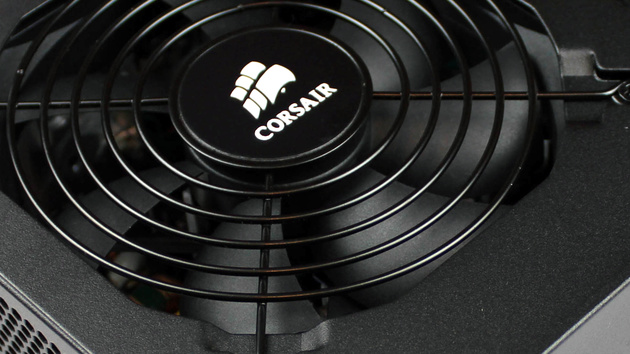 Corsair Builder Series CX430 im Test: 80Plus Bronze für 40 Euro